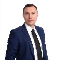 Eimantas Kačinskas