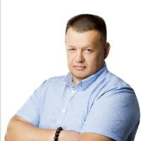 Kęstutis Norkūnas