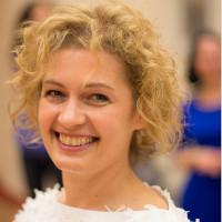 Kristina Piekautaitė