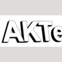 Aktecha