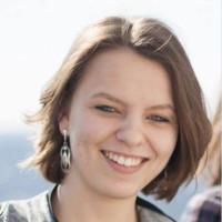 Kristina Urbonaitė