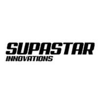 SUPASTAR Innovations