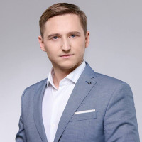 Mažvydas Šimkus