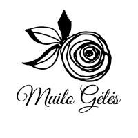 Muilo Gėlės