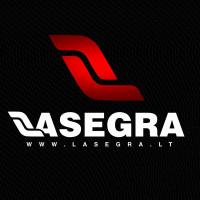 Lasegra, UAB