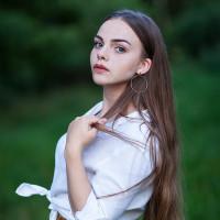 Vilgailė Petrauskaitė