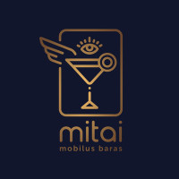 Mitai - mobilus baras