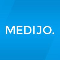 Julius | www.Medijo.lt