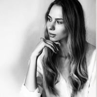 Inga Kučiauskaitė