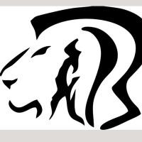 MB Juodas liūtas