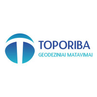 MB Toporiba