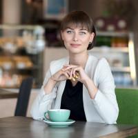 Agnė Kruopytė