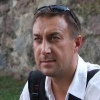 Viktoras Tauta Filmavimas I Video montažas I Grafika ir animacija