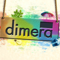 UAB Dimera