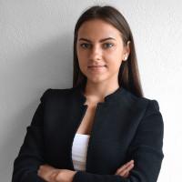 Kotryna Jonaitytė