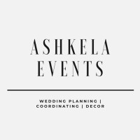 Ashkela Events