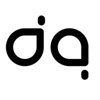 Dizaino Grupė Interjero dizainas , Vilnius, Kaunas, Klaipėda ir kt.
