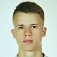 Dovydas Alčauskas
