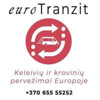 EUROTRANZIT