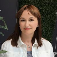 Margarita Kazakevič