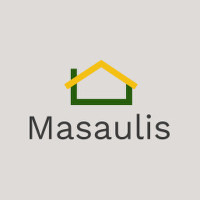 MB Masaulis