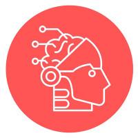 Teksto redagavimas dirbtinio intelekto pagalba