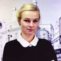 Eglė Matulaitienė