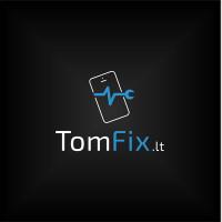 TomFix.lt