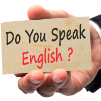 Anglų kalbos pamokos internetu