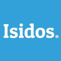 Isidos