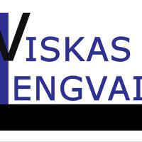 Individualūs anglų kalbos užsiėmimai Vilniuje