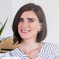Aida Šniraitė