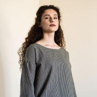 Sigita Tauginaitė