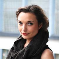 Elena Mieželė