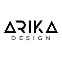 Arika design