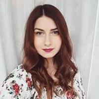 Marija Petkienė