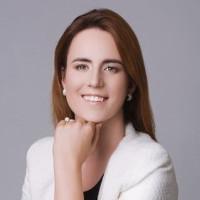 Vita Žilytė Asmeninė nekilnojamo turto agentė