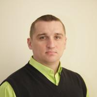 Denisas Murnikovas
