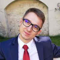 Aidas Gecevičius
