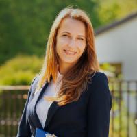 Nt Brokeris/tarpininkas/agentas Sigita Brazdeikienė Šiauliai