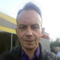 Virgilijus Pužas