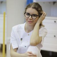 Ernesta Godliauskienė