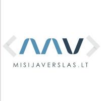 MB Misija - verslas