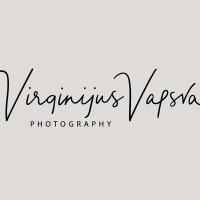 Virginijus Vapsva