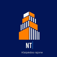 Nekilnojamas turtas Klaipėdos rajone