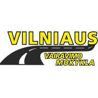 UAB Vilniaus vairavimo mokykla
