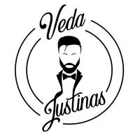 Veda Justinas