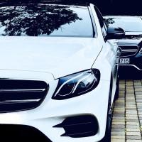 Benz4Rent