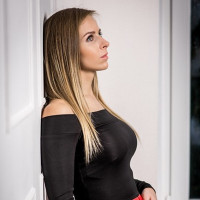Lina Gvazdžiauskienė