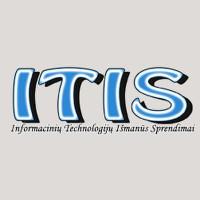 IT ūkio priežiūra Panevėžyje